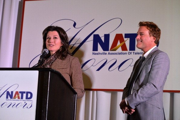 Southern USA「2013 NATD Honors」:写真・画像(3)[壁紙.com]