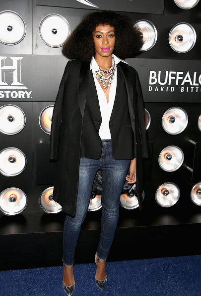 Bud「The Playboy Party At The Bud Light Hotel Lounge - Arrivals」:写真・画像(11)[壁紙.com]