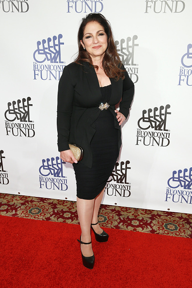Great Sports Legends Dinner「31th Annual Great Sports Legends Dinner To Benefit The Buoniconti Fund To Cure Paralysis - Arrivals」:写真・画像(6)[壁紙.com]