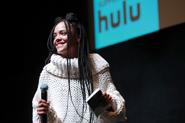 Sundance Film Festival「2020 Sundance Film Festival - The Movie That Blew My Mind Panel」:写真・画像(18)[壁紙.com]