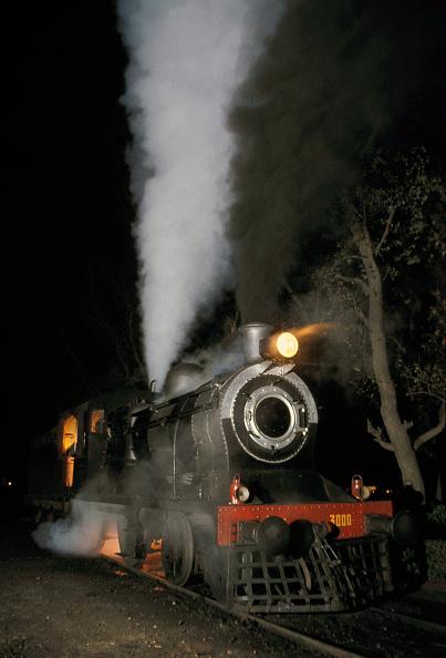 Cylinder「The definitive express passenger engine of late Victorian and Edwardian」:写真・画像(14)[壁紙.com]