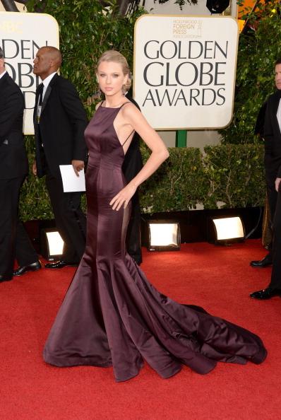 Entertainment Event「70th Annual Golden Globe Awards - Arrivals」:写真・画像(17)[壁紙.com]