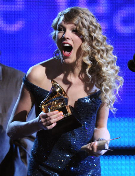 52nd Grammy Awards「The 52nd Annual GRAMMY Awards - Show」:写真・画像(4)[壁紙.com]