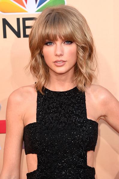 レッドカーペット「2015 iHeartRadio Music Awards On NBC - Arrivals」:写真・画像(16)[壁紙.com]