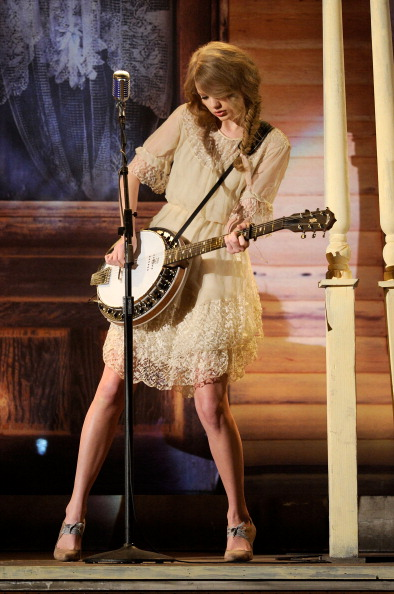 MGM Grand Garden Arena「46th Annual Academy Of Country Music Awards - Show」:写真・画像(12)[壁紙.com]