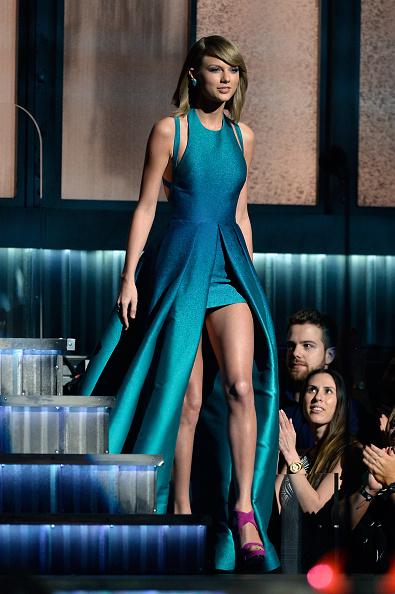 57th Grammy Awards「57th GRAMMY Awards - Show」:写真・画像(18)[壁紙.com]