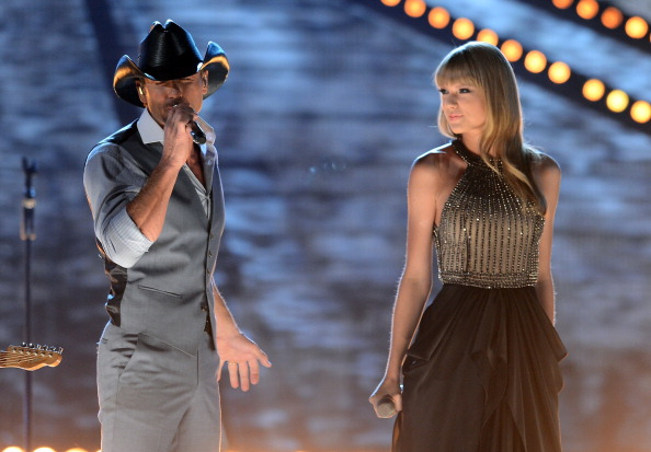 Academy of Country Music「48th Annual Academy Of Country Music Awards - Show」:写真・画像(3)[壁紙.com]