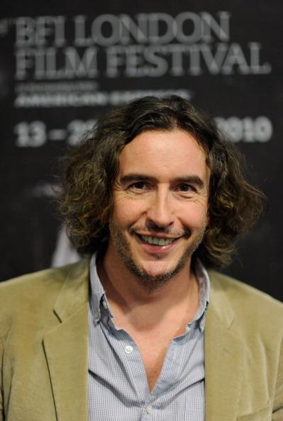 Ian Gavan「The Trip - Premiere:54th BFI London Film Festival」:写真・画像(13)[壁紙.com]