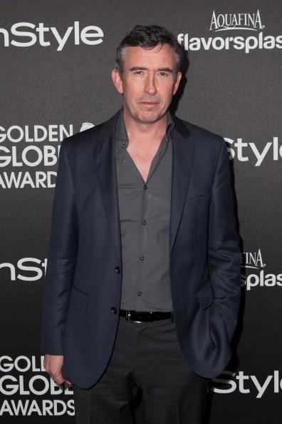 Gabriel Olsen「The Hollywood Foreign Press Association (HFPA) And InStyle Celebrates The 2014 Golden Globe Awards Season」:写真・画像(4)[壁紙.com]
