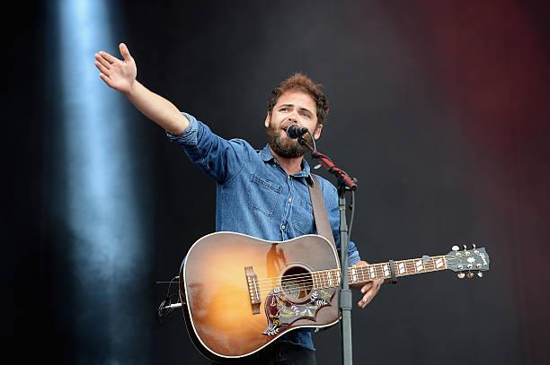 Day 3 - Isle Of Wight Festival 2014:ニュース(壁紙.com)