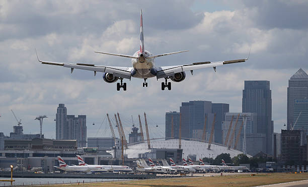 U.S. Owners Put City Airport Up For Sale:ニュース(壁紙.com)