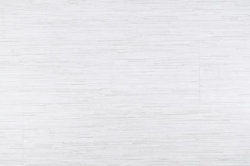 Seaweed「White sea grass floor panels, seaweed texture floorboards」:スマホ壁紙(0)