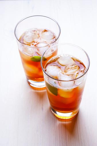 Ice Tea「ice tea」:スマホ壁紙(13)