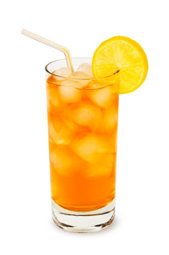 炭酸飲料「Ice ティー」:スマホ壁紙(5)