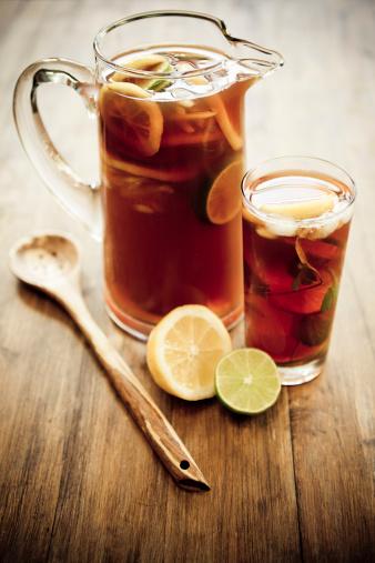Ice Tea「Ice tea」:スマホ壁紙(15)