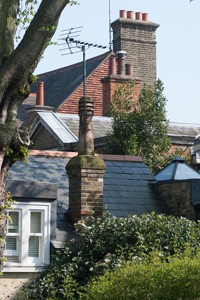 Sunny「Hampstead」:写真・画像(15)[壁紙.com]