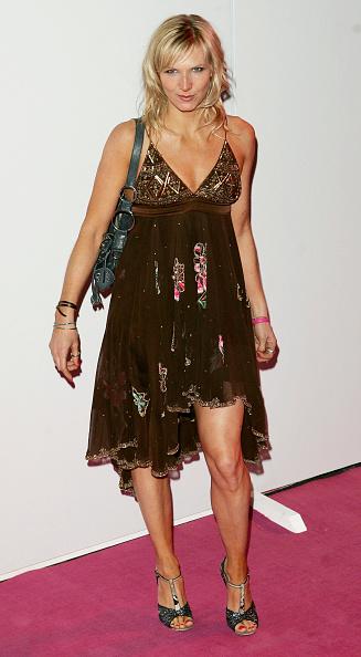 ELLE Style Awards「Elle Style Awards 2005 - Arrivals」:写真・画像(4)[壁紙.com]