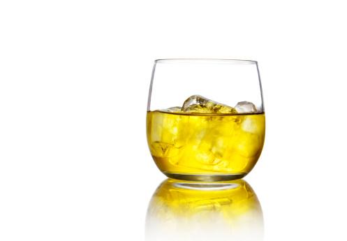 Whiskey「ドリンクのグラス」:スマホ壁紙(15)