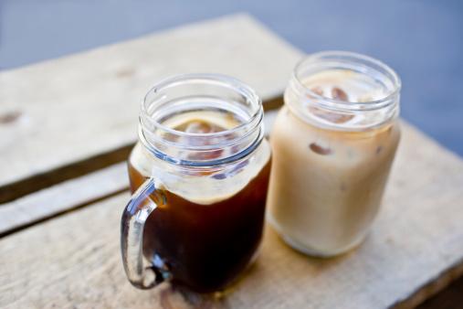 Coffee Break「Coffee break」:スマホ壁紙(14)