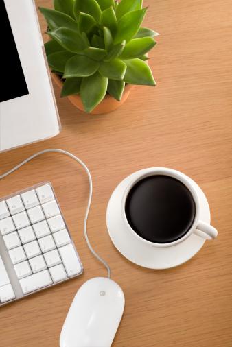Coffee Break「Coffee Break」:スマホ壁紙(13)