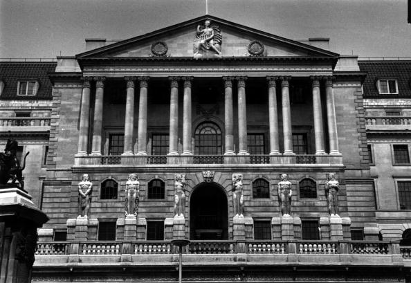 Facade「Bank of England」:写真・画像(9)[壁紙.com]