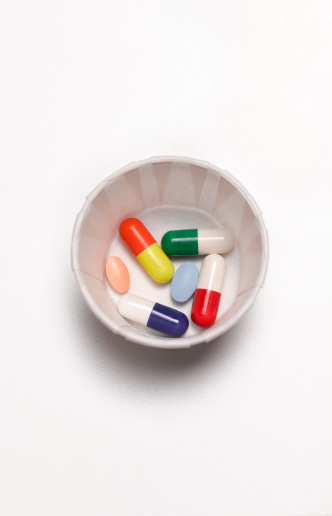 Healing「Dispensed prescription drugs」:スマホ壁紙(16)