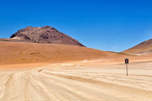 ボリビアのスマホ壁紙 検索結果 [1] 画像数1,335枚