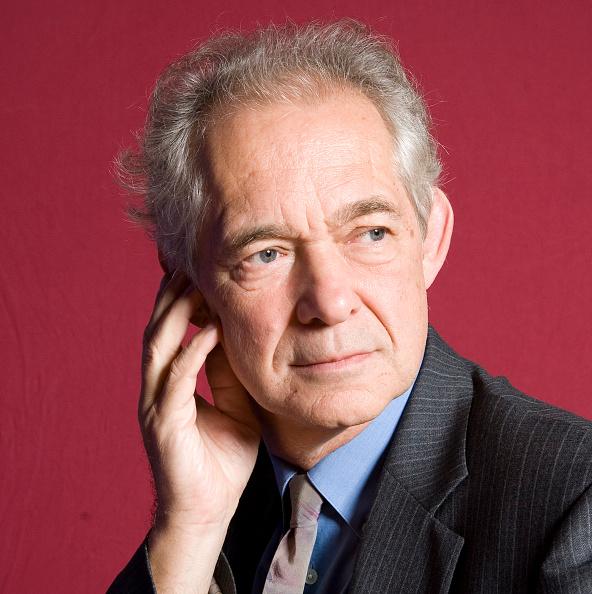 T 「Christoph Wulf Professor Of Science Education And Director Of Interdisziplin‰re Zentrum F¸r Historische Anthropologie At The Freie Universit‰t Berlin」:写真・画像(4)[壁紙.com]