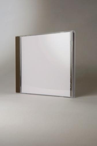 Backup「blank CD box add text and graphics」:スマホ壁紙(17)