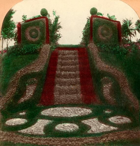 Keystone「Gates Ajar」:写真・画像(14)[壁紙.com]