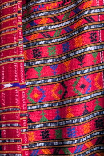 Rajasthan「Rajasthani textile fabric material」:スマホ壁紙(9)