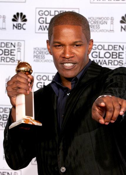 Fully Unbuttoned「62nd Annual Golden Globe Awards - Pressroom」:写真・画像(19)[壁紙.com]