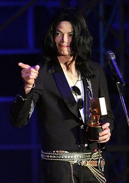 Singer「2006 MTV Video Music Awards Japan - Show」:写真・画像(1)[壁紙.com]