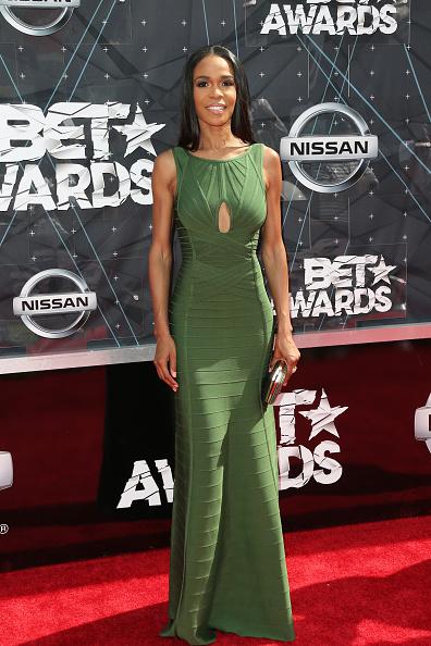 Singer「2015 BET Awards - Arrivals」:写真・画像(2)[壁紙.com]