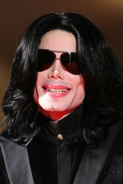 ワールドミュージックアワード「The World Music Awards - Arrivals」:写真・画像(9)[壁紙.com]