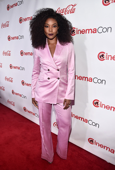 Achievement「CinemaCon 2018 - The CinemaCon Big Screen Achievement Awards Brought To You By The Coca-Cola Company」:写真・画像(16)[壁紙.com]