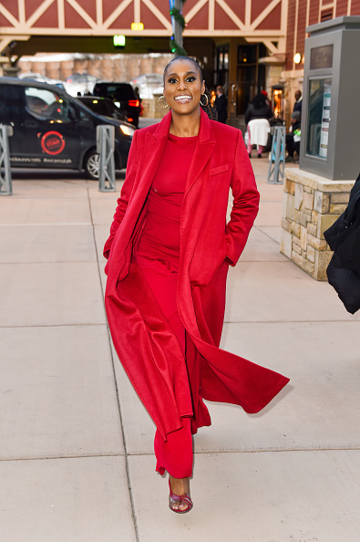 """Sundance Film Festival「""""A Lowkey Conversation With Issa Rae And Prentice Penny"""" Moderated By Bevy Smith」:写真・画像(14)[壁紙.com]"""