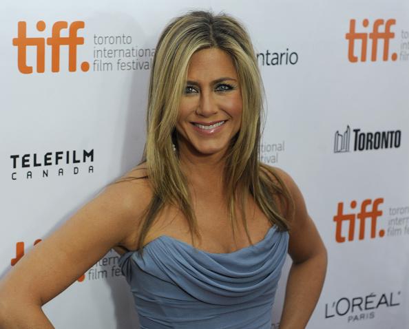 "2013「""Life Of Crime"" Premiere - Arrivals - 2013 Toronto International Film Festival」:写真・画像(15)[壁紙.com]"