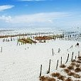 Kiwengwa Beach壁紙の画像(壁紙.com)