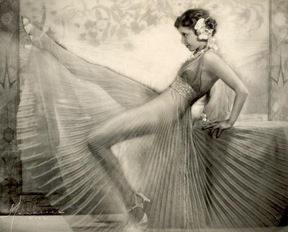 T 「The Austrian dancerand actress La Jana (Henriette Margarethe Hiebel), Vienna, Photograph, Around 1930」:写真・画像(13)[壁紙.com]