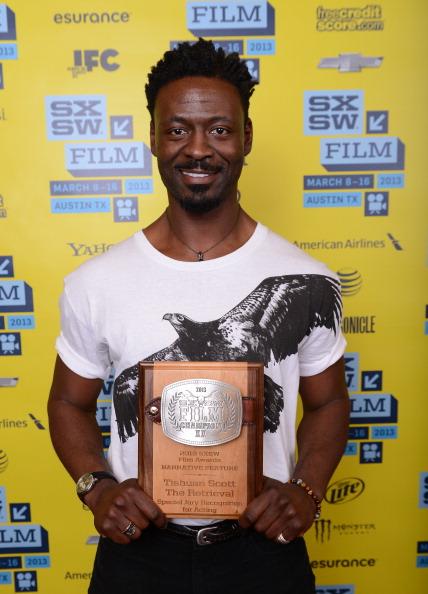 20th Anniversary「2013 SXSW Film Awards - 2013 SXSW Music, Film + Interactive Festival」:写真・画像(14)[壁紙.com]