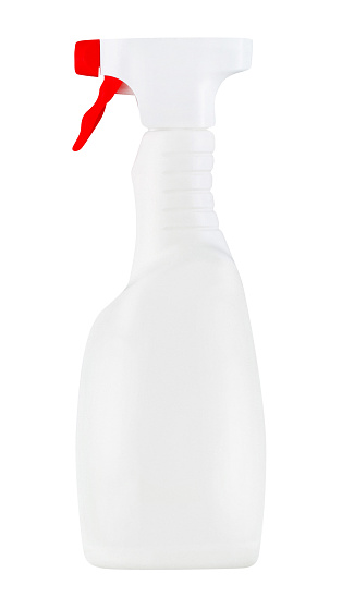 Spray Bottle「Spray bottle」:スマホ壁紙(0)
