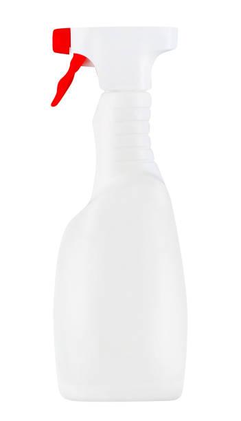 Spray bottle:スマホ壁紙(壁紙.com)