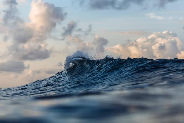 Ocean surf:スマホ壁紙(壁紙.com)