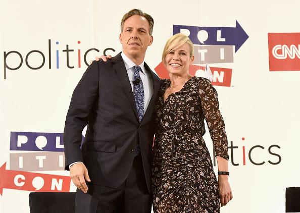 Politics「Politicon 2017 - Day 1」:写真・画像(8)[壁紙.com]