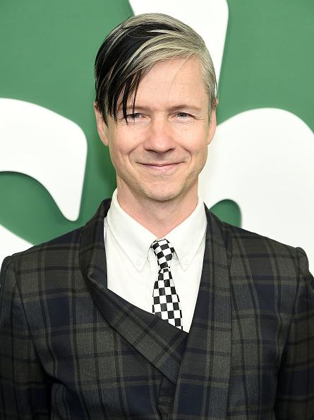 リンカーンセンター ウォルターリードシアター「Hulu's 'Shrill' New York Premiere」:写真・画像(5)[壁紙.com]