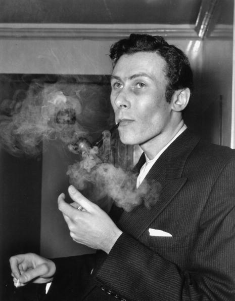 Scriptwriter「Smokescreen」:写真・画像(11)[壁紙.com]