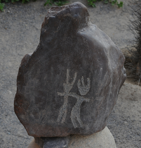 Variation「Stone Figures」:写真・画像(0)[壁紙.com]
