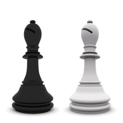 Battle「pawns」:スマホ壁紙(18)