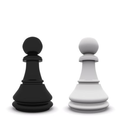 Battle「pawns」:スマホ壁紙(17)